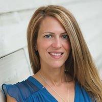 Sarah Smolen Realtor Coldwell Banker The Real Estate Group