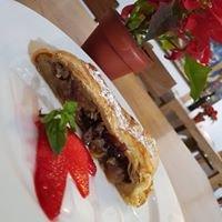 La Bonita, sabor a Oaxaca