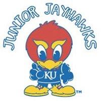 Junior Jayhawks
