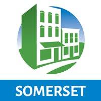 Somerset Town Money Saver