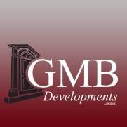 GMB Developments Ltd