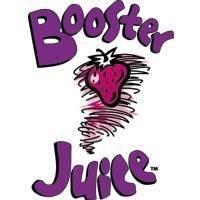 Booster Juice Brasil