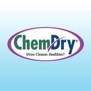 Chem-Dry of Chautauqua County