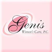 Genis Women's Care, PC
