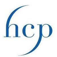 Harden Communications Partners, LLC.
