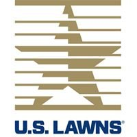 U.S. Lawns of Southern Illinois & Southeast Missouri
