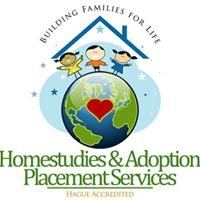 Homestudies & Adoption Placement Services (HAPS)