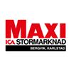 Maxi ICA Stormarknad Karlstad
