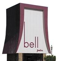 Bell Jewelers  Enid,Ok