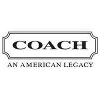 Coach Chicago Premium Outlets