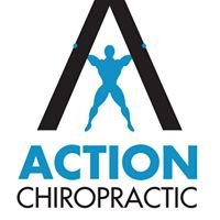 Action Chiropractic and Sports Injury Center of Naperville