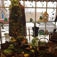 Reeves Gift Boutique