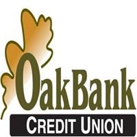 Oak Bank Credit Union