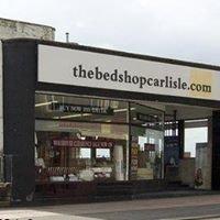 The Bed Shop Carlisle .com