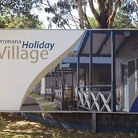 Dromana Holiday Village