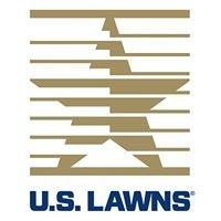 U.S. Lawns - Asheville