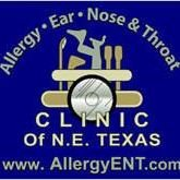 Allergy ENT Clinic of Northeast Texas