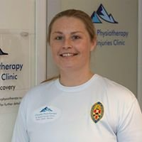 Ullswater Physiotherapy & Sports Injuries Clinic