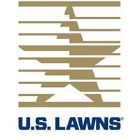 U.S. Lawns of South Bend