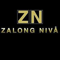 Zalong Nivå
