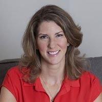 Megan B. Bartley, MAMFT