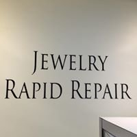 Jewelry Rapid Repair