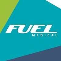 Fuel Medical Group