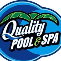 Quality Pool and Spa by Paradise
