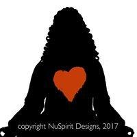 NuSpirit Designs