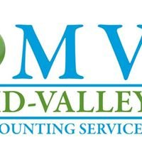 Mid-Valley Accounting Services