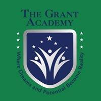 The Grant Academy