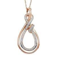 Piper Diamond Co. / Custom Jewelry Studio