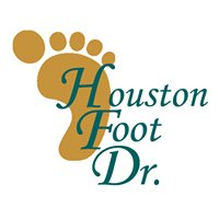 Houston Foot Dr