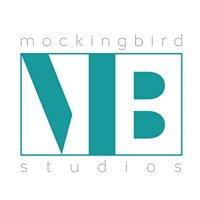 Mockingbird Studios