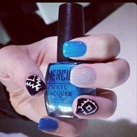 Mercie Nails of Palos Heights