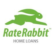 Rate Rabbit Home Loans