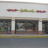 Sterling Hallmark Shops