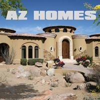 Awesome Surprise Homes