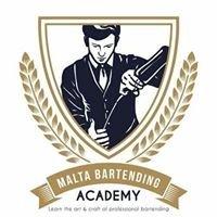 Malta Bartending Academy