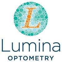 Lumina Optometry