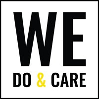 WE Do & Care
