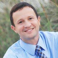 Scott Mathews, Century 21 Thomas - North Myrtle Beach Real Estate Sales
