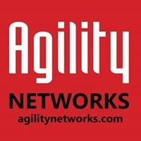 Agility Computer Network Services, Inc.