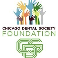 Chicago Dental Society Foundation