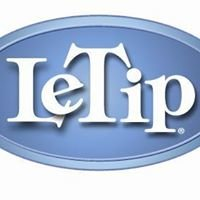 LeTip of Mission Valley Business Networking Group
