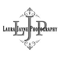Weddings by Laura Jayne Photography