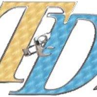 T & D Metal Works, LLC