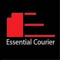 Essential Courier