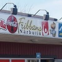 Fribbans Närbutik