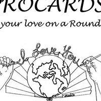 Reciprocards